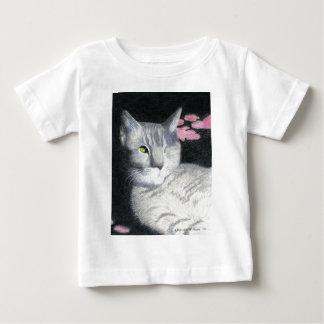Jack Baby T-Shirt