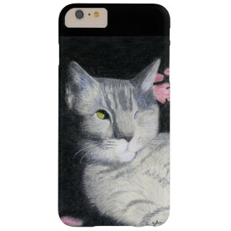 Jack Barely There iPhone 6 Plus Case