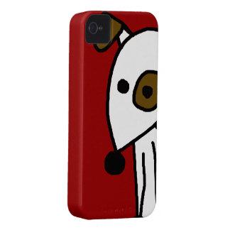 Jack Case-Mate iPhone 4 Cases