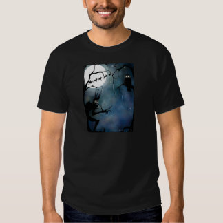 Jack Frost Shirt