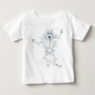 Jack Frost T Shirts