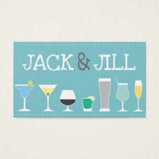 Jack & Jill Tickets