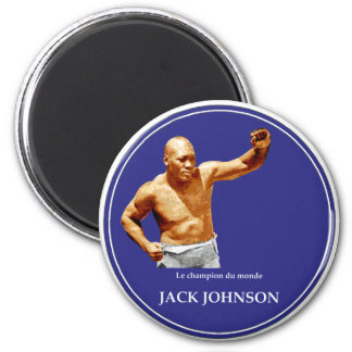 Jack Johnson - Magnet