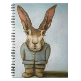 Jack Notebook