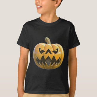 Jack O Lantern 1 T-Shirt