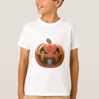 Jack O Lantern 2 T-Shirt
