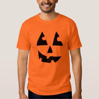 Jack-o-Lantern 2 T-Shirt