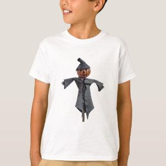 Jack O Scarecrow T-Shirt
