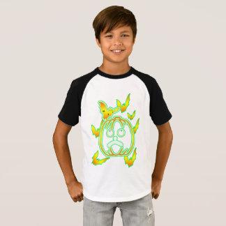 Jack O'Lantern T-Shirt