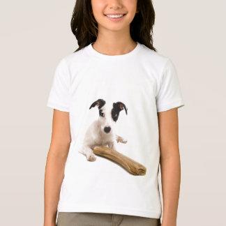 jack russel T-Shirt