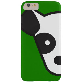 Jack Russell Phone Case