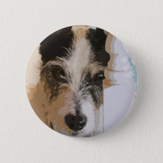 JACK RUSSELL WATCHES 2 INCH ROUND BUTTON