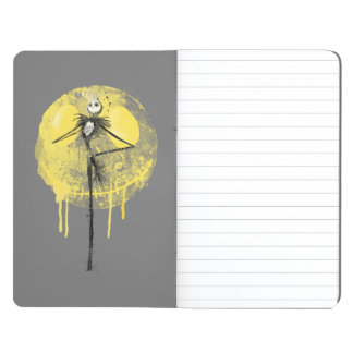 Jack Skellington | Cheers to Fears Journal