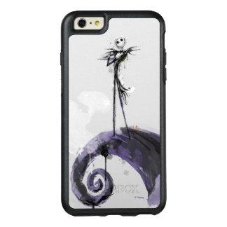 Jack Skellington | Jack Is Back OtterBox iPhone 6/6s Plus Case