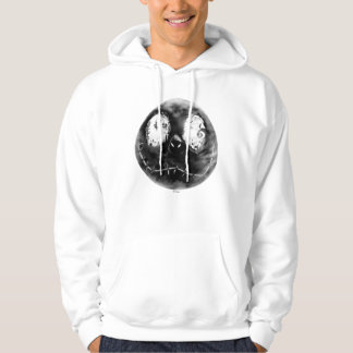 Jack Skellington | Just Smile Hoodie