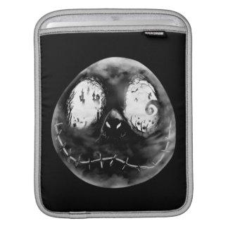Jack Skellington | Just Smile iPad Sleeve