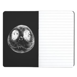 Jack Skellington | Just Smile Journal