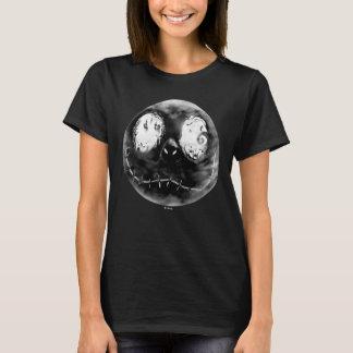 Jack Skellington   Just Smile T-Shirt