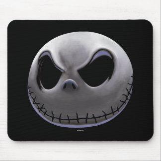 Jack Skellington | Master of Fright Mouse Pad