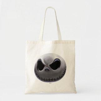 Jack Skellington   Master of Fright Tote Bag