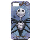 Jack Skellington | Spider Web Frame Case For The iPhone 5