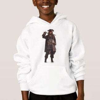 Jack Sparrow - Uncatchable
