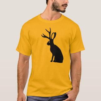 Jackalope T-Shirt