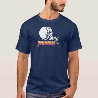 jackalopes T-Shirt