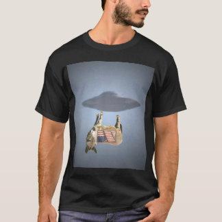 Jackasteroid T-Shirt