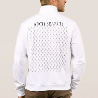 Jacket Threshes Arch Search