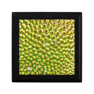Jackfruit Jewellery/Gift Box