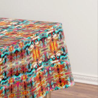 Jackolantern Tablecloth