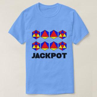 Jackpot Men's T-Shirt