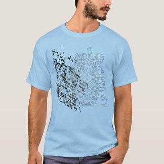 JackSkull T-Shirt