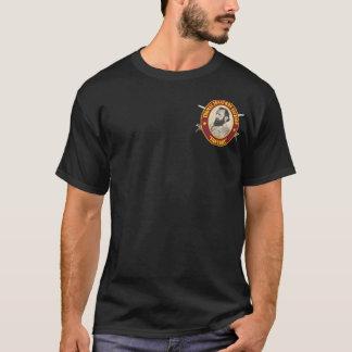 Jackson -AFGM 2 T-Shirt