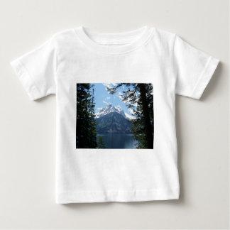 Jackson hole baby T-Shirt