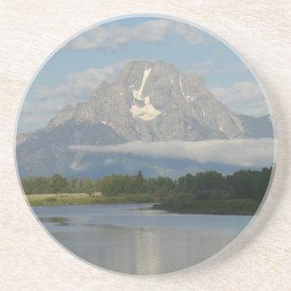 Jackson Hole River Coaster