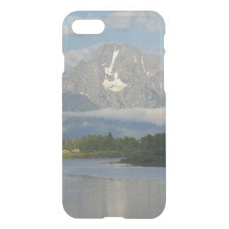 Jackson Hole River iPhone 8/7 Case