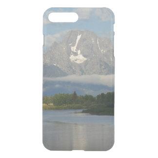 Jackson Hole River iPhone 8 Plus/7 Plus Case