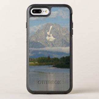 Jackson Hole River OtterBox Symmetry iPhone 8 Plus/7 Plus Case