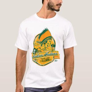 Jackson Indians Alumni T-Shirt