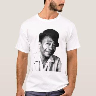 Jackson of the Pandeiro T-Shirt