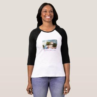 Jacksonville Beach! T-Shirt