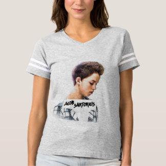 Jacob Sartorius shirt