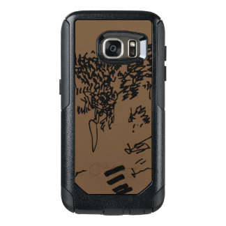 Jacque in May OtterBox Samsung Galaxy S7 Case