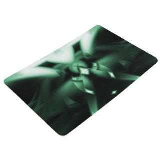 Jade Floor Mat