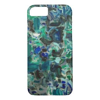 Jade Joy iPhone 8/7 Case