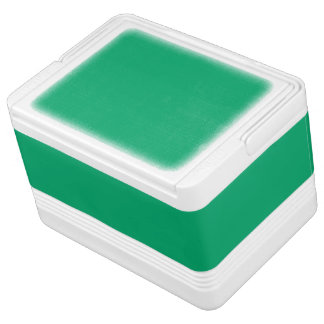 Jade Solid Colour