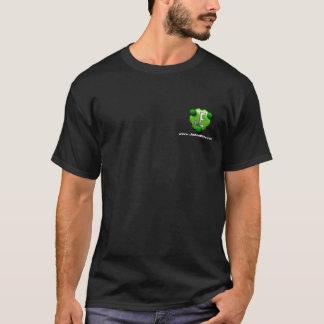 JadedElite Inc.     ILLOGICAL Shirt
