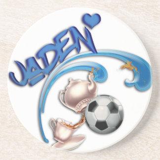 Jaden Coaster